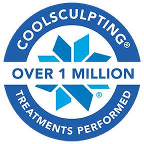 coolsculpting-1-million-treatments-logo-288