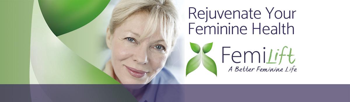 femilift_header